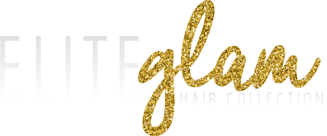 Elite Glam Hair Collection